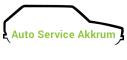 Auto Service Akkrum
